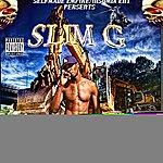 Slim G Love Letter