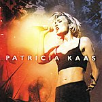Patricia Kaas Patricia Kaas Live
