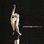 Patricia Kaas Rendez-Vous