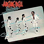 Archie Bell & The Drells Dance Your Troubles