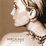 Patricia Kaas Rien Ne S'arrête (1987 - 2001)