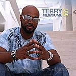 Terry Newsome Soul'd Out