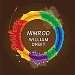 William Orbit Nimrod