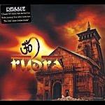 Rudra Rudra (Ltd Edition Digipak)