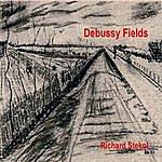 Richard Stekol Debussy Fields