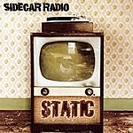 Sidecar Radio Static