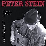 Peter Stein Songs Of Love And Redemption