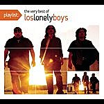 Los Lonely Boys Playlist: The Very Best Of Los Lonely Boys