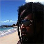 Eric IQ The African American