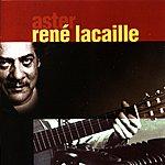 René Lacaille Aster