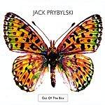 Jack Prybylski Out Of The Box