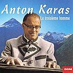 Anton Karas Best Of Anton Karas : Le Troisième Homme (The Third Man)