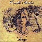 Orville Stoeber Songs