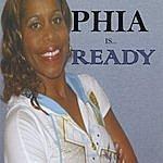 Phia Ready
