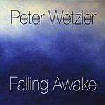 Peter Wetzler Falling Awake