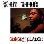 Scott Woods Sunset Clause