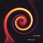 Peter Frost Four Fifths