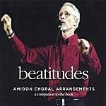 Peter Amidon Beatitudes-Amidon Choral Arrangements