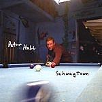 Peter Hall Schwagtown