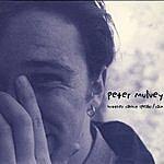 Peter Mulvey Brother Rabbit Speaks / Rain