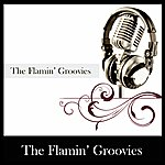 The Flamin' Groovies The Flamin' Groovies