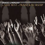 Daryl Coley The Very Best Of Praise & Worship