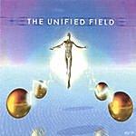Adam Pfeffer The Unified Field