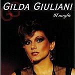 Gilda Giuliani IL Meglio