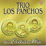 Los Panchos Trio Los Panchos - Los Exitos De Oro -