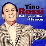 Tino Rossi Petit Papa Noël + 49 Succès De Tino Rossi