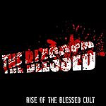 Blessed Rise Of The Blessed Cult