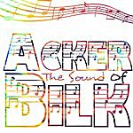 Acker Bilk The Sound Of