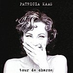 Patricia Kaas Tour De Charme