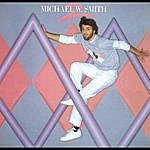 Michael W. Smith Michael W. Smith II