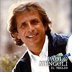 Paolo Mengoli IL Meglio