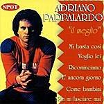 Adriano Pappalardo IL Meglio