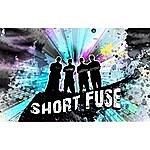 Shortfuse Short Fuse