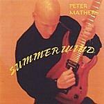 Peter Mathers Summerwind