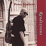 Peter Mathers Rendezvous