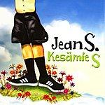 Jeans Kesämies