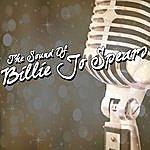 Billie Jo Spears The Sound Of Billie Jo Spears