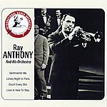 Ray Anthony & His Orchestra Ray Anthony And His Orchestra