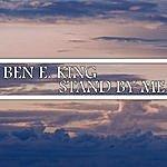 Ben E. King Ben E. King
