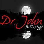 Dr. John In The Night