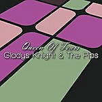 Gladys Knight & The Pips Queen Of Tears