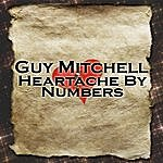 Guy Mitchell Heartache By Numbers