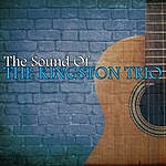 The Kingston Trio The Sound Of The Kingston Trio