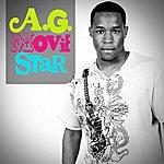 A.G. Movie Star (Feat. Chrishan)