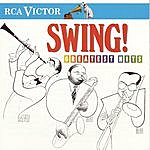 Lionel Hampton & His Orchestra Greatest Hits Series--Swing!