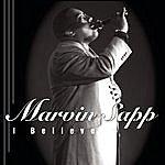Marvin Sapp I Believe